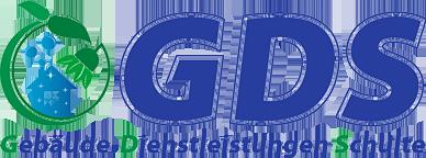 GDS Treppenhaus Reinigung Hamm